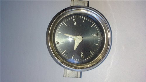 Repuesto Reloj Hora