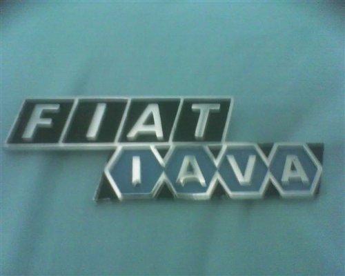 Part Iava Logo