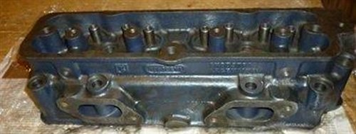 Part Top Cylinder Mercedes Benz 170-180 D