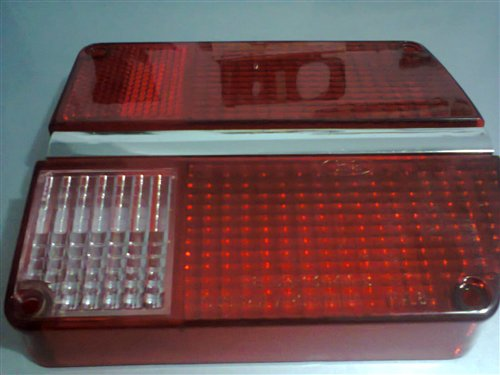 Part Ford Falcon Tail Lights