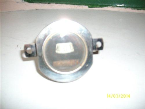 Repuesto Velocímetro Ford A