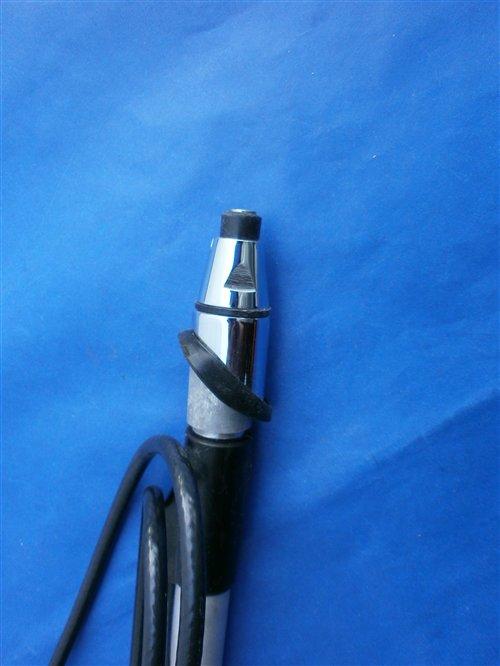 Repuesto Antena Renault 6 Marel