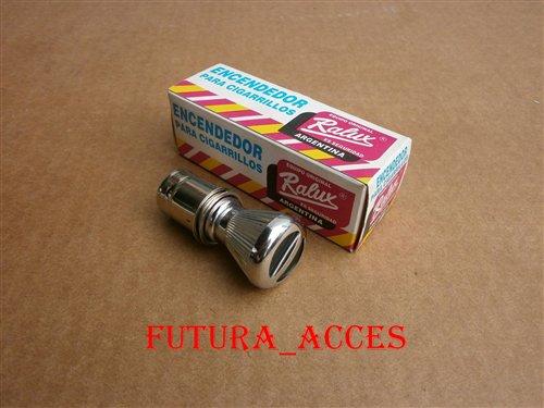 Part Lighter Chevy Ralux