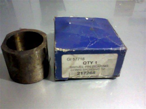 Part Separator Mini Box