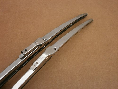 Part Brushes Fiat 1500-800 Coup�