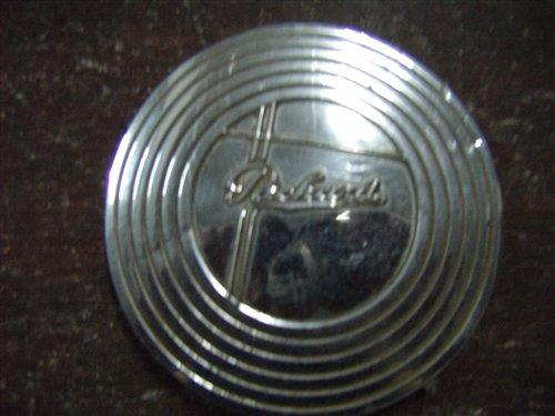 Repuesto Centro Volante Packard