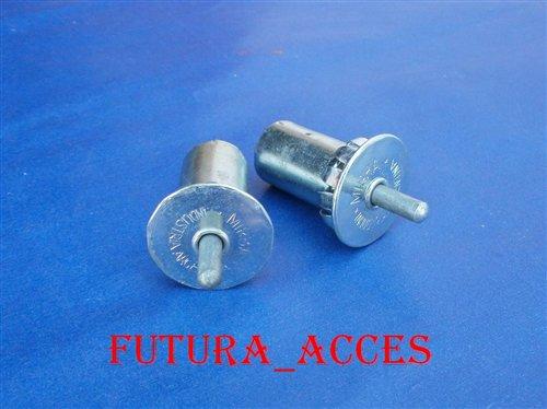 Repuesto Interruptores Puerta Torino
