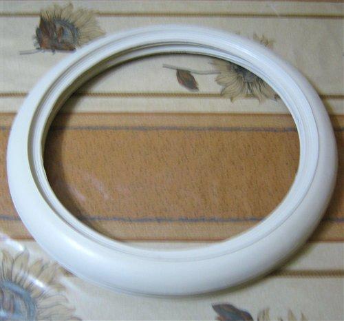 Repuesto Bandas Blancas Cubiertas Rodado 12