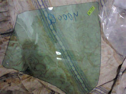 Repuesto Vidrioos Laterales Pontiac Lemans Gto