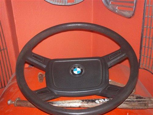 Repuesto Volante BMW 320