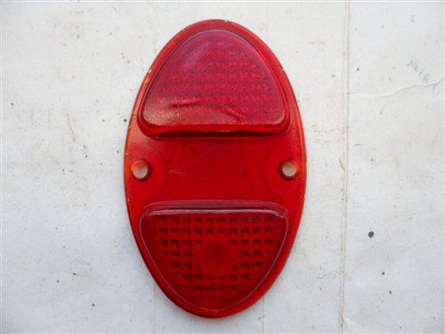 Repuesto Vidrio Faro Chevrolet