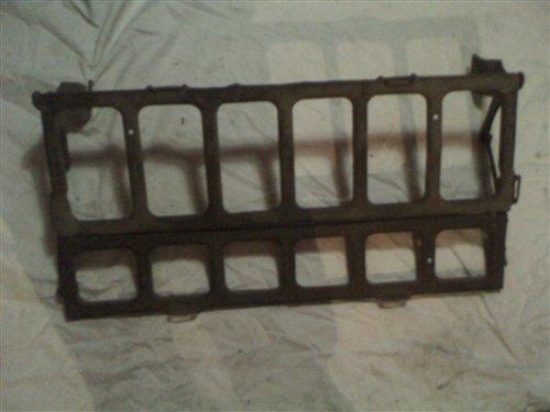 Repuesto Porta Equipaje Ford A