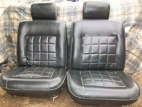 Part Seats