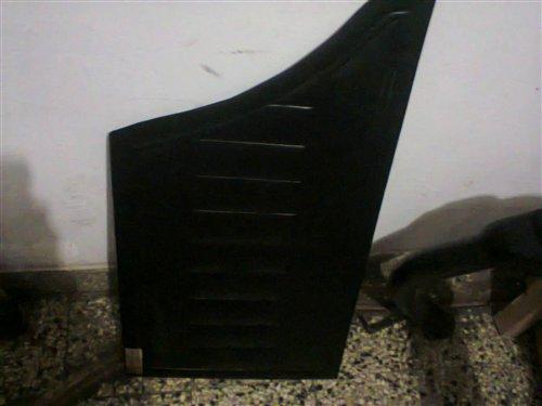 Part Panel Door Chevrolet 400