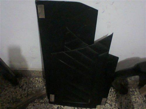 Part Panels Door Renault 6