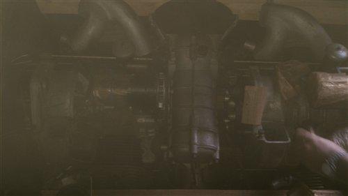 Repuesto Motores De Carlo