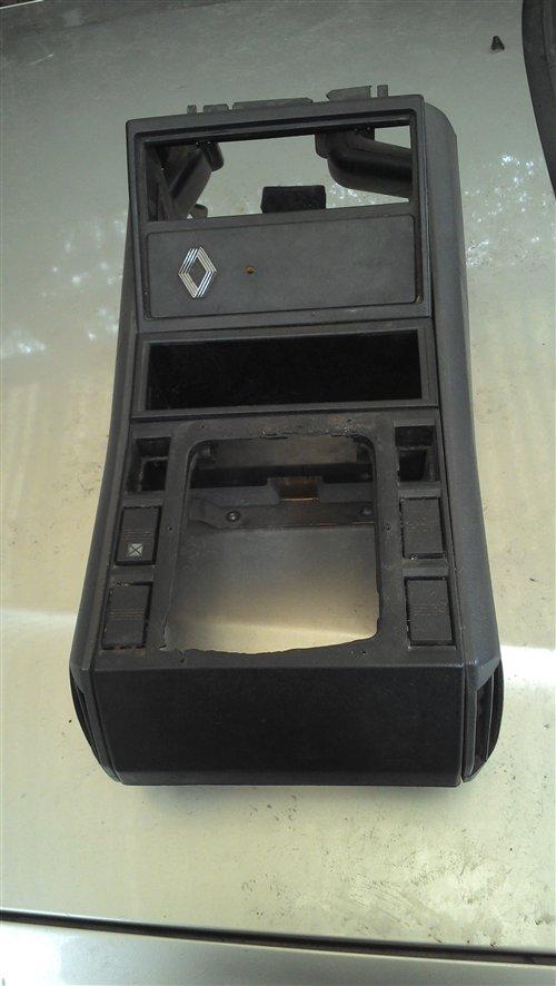 Repuesto Consola Renault 21
