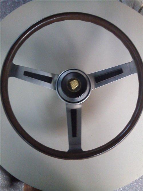 Part Sandrini Peugeot
