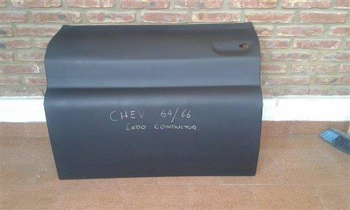 Repuesto Panel Puerta Chevrolet C-10