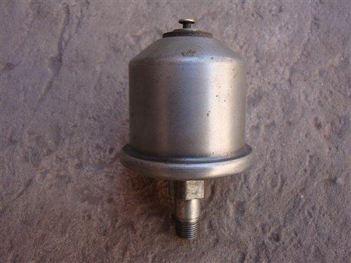 Repuesto Bulbo Indicador Presión Dodge GTX V8