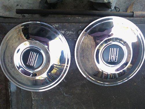 Repuesto Tasas Fiat 600