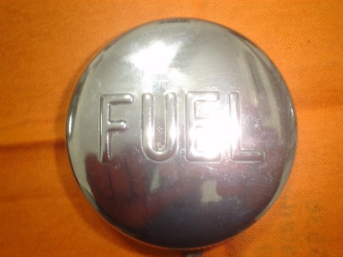 Part Tank Lid Naphtha Fuel Ford A 1931