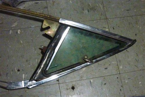 Repuesto Ventiletes Dodge GTX