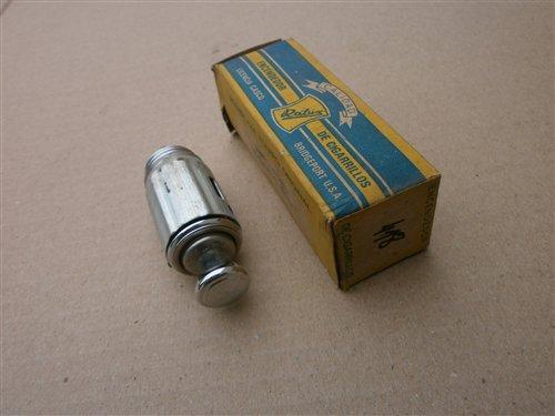 Part Lighter Dodge Gtx