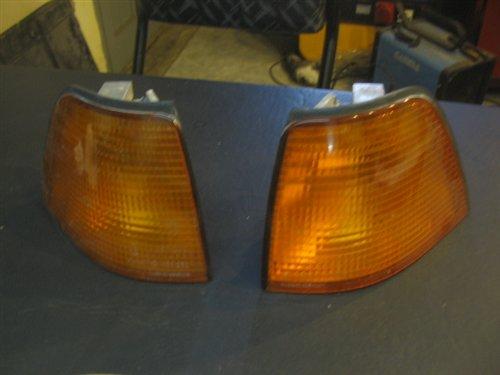 Part Bmw Headlights
