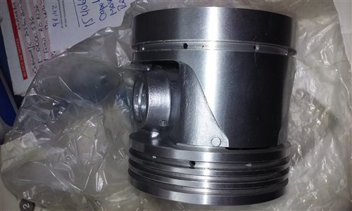 Part Piston Rings