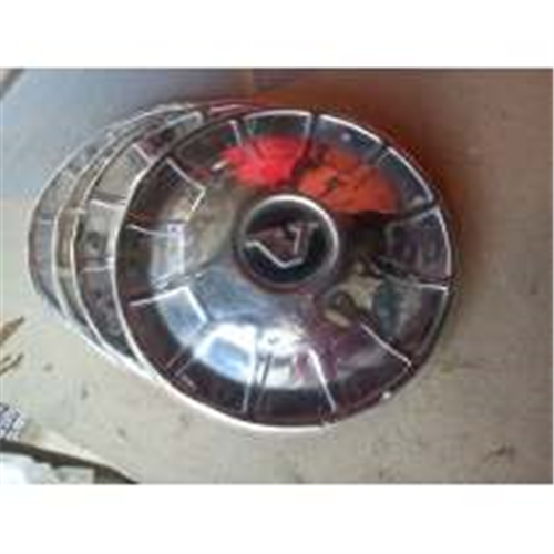 Part Cup Volvo 140