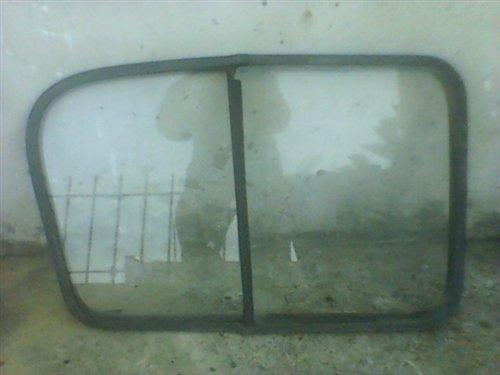 Part Window Door Frame Renault 4 Gtl
