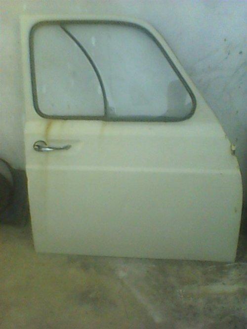 Part Door Renault 4s Jean Gtl 4 R4