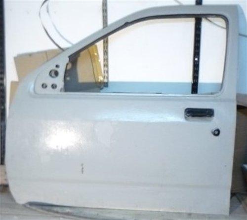 Repuesto Puertas Ford Sierra