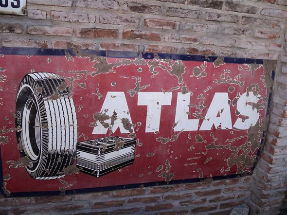 Part Poster Atlas