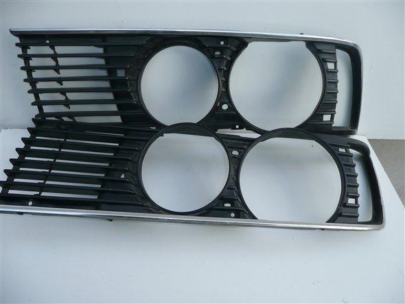 Repuesto Repuestos BMW E23 E24