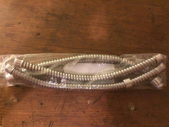 Repuesto Cubre Cables Bocina Farol Ford A
