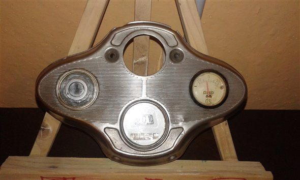 Part Several Wheels Boards