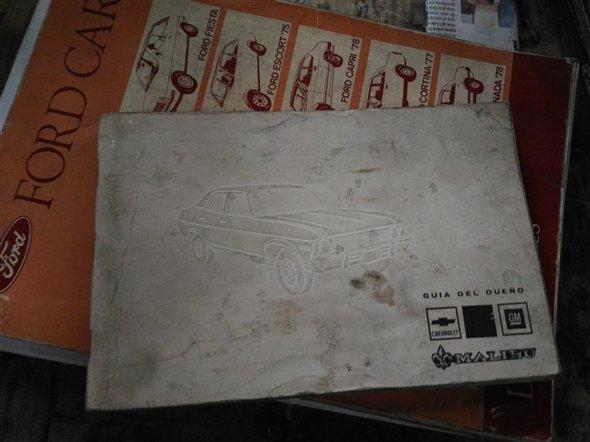 Part Glove Box Manual Chevy Malibu