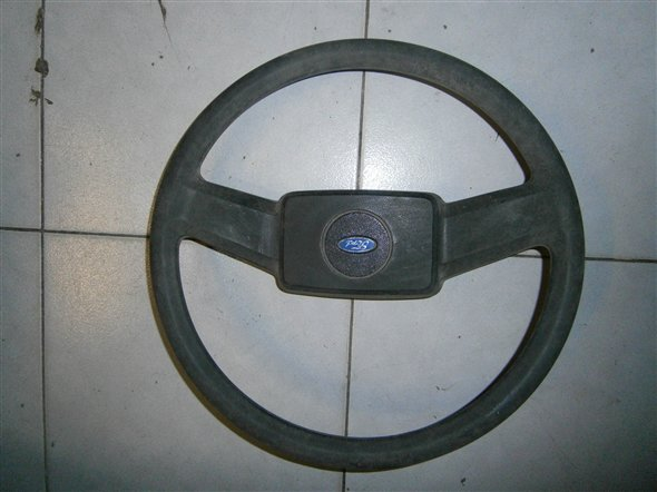 Part Steering Wheel Ford Falcon F100