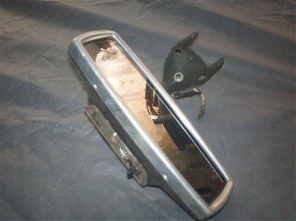 Repuesto Espejos Fiat 1500
