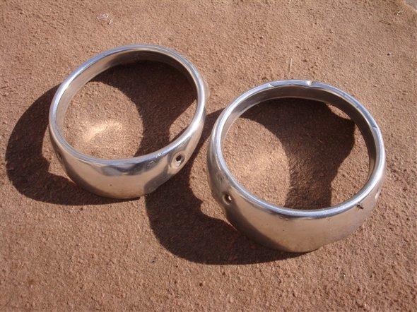 Part Hoops Optics Rambler Classic