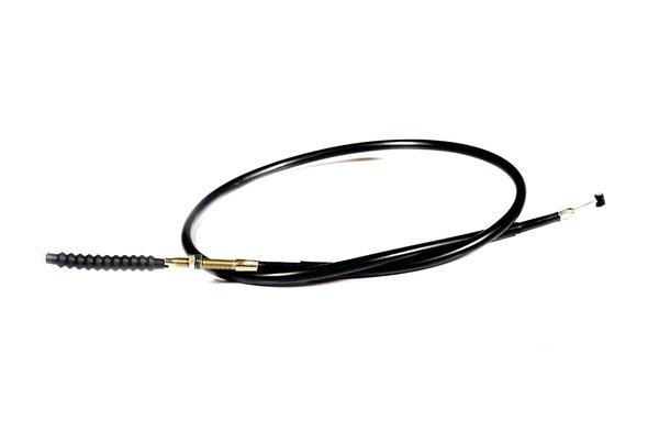 Cable Embrague Motocargo 150 Motomel