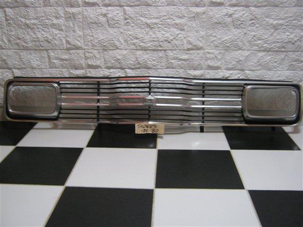 Repuesto Parrilla Ford Taunus 1974-80