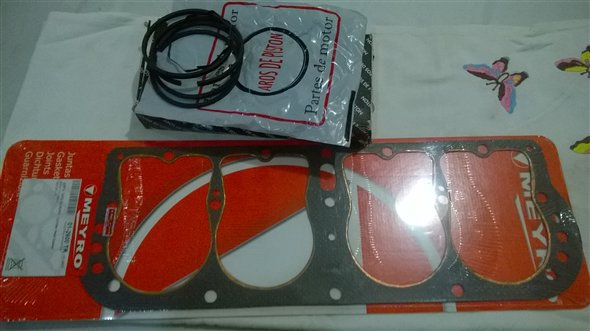 Part Play Hoops Board Lid Cil'indros