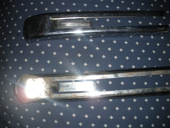 Part Covers Guides Seats Mercedes Benz 220 Is 250 Is 1961 1967