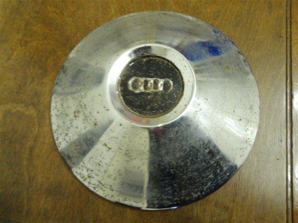 Part Rate Audi Dkw