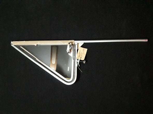 Repuesto Ventilete Rastrojero Delantero Derecho 74/80 Nuevo