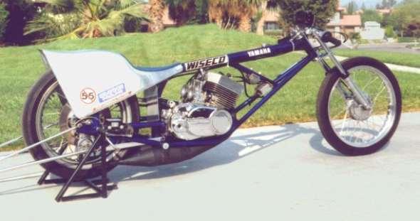 Part Repuestos Yamaha Suzuki 2t/4t