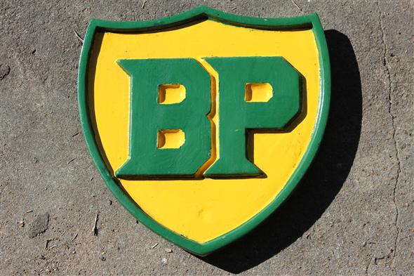 Repuesto Cartel Bp